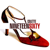 NINTEEN-SIXTY - Colette by Various Artists
