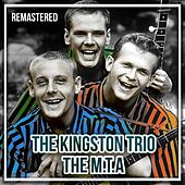 The M.T.A de The Kingston Trio