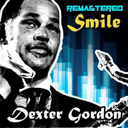 Smile by Dexter Gordon