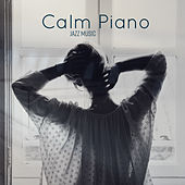Calm Piano Jazz Music de Relaxing Instrumental Music