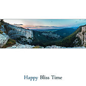 Happy Bliss Time de Healing Sounds for Deep Sleep and Relaxation