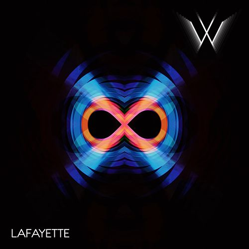 Lafayette by Man Without Country