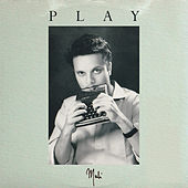 Play - Single by Mali