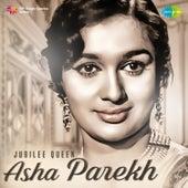 Jubilee Queen Asha Parekh by Various Artists