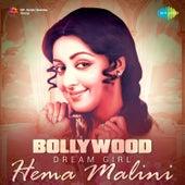 Bollywood Dream Girl Hema Malini von Various Artists