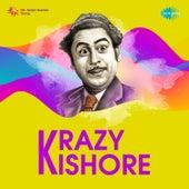 Krazy Kishore de Various Artists