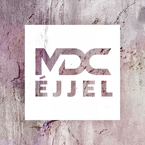 Éjjel by MDC