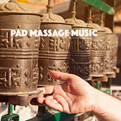 Pad Massage Music by Various Artists