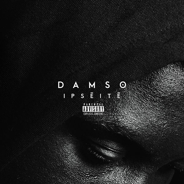 single ipseite damso