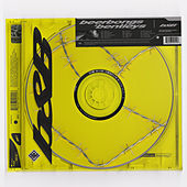 beerbongs & bentleys by Post Malone