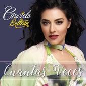 Cuantas Veces by Graciela Beltrán
