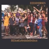 #Équeeuandodeônibus de Diego Moraes