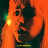 Lovesick by Laurel