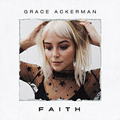 Faith von Grace Ackerman