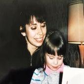 Mama de Suzanne Santo