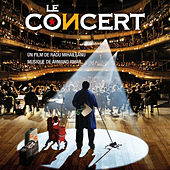 Le concert by Various Artists