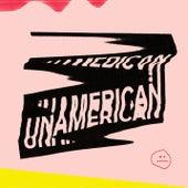 Unamerican by Dead Sara