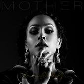 Mother by Amina Buddafly