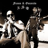 El Hacha de Franco