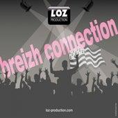 Breizh connection von Various Artists