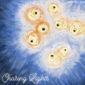 Chasing Lights de The Immortals