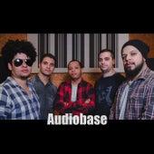 Horizontes de Audiobase
