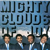 Catching On de The Mighty Clouds of Joy