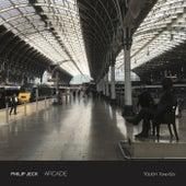 Arcade de Philip Jeck