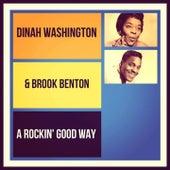 A Rockin' Good Way by Dinah Washington