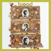 Bread de Bread