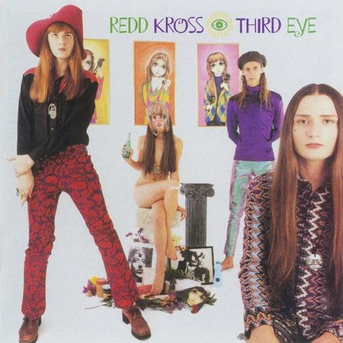 Third Eye by Redd Kross
