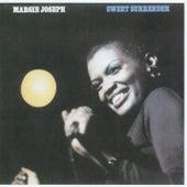 Sweet Surrender by Margie Joseph
