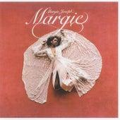 Margie de Margie Joseph