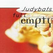 Full-Empty von The Judybats