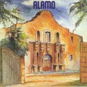 Alamo de Alamo