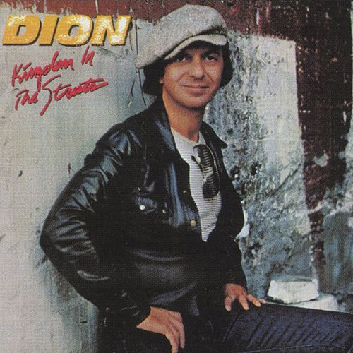 Kingdom In The Street by Dion