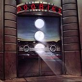 Best Of the Doobies Volumn II von The Doobie Brothers