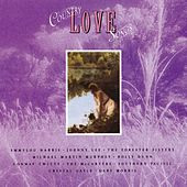Country Love Songs von Country Love Songs