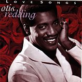 Love Songs von Otis Redding