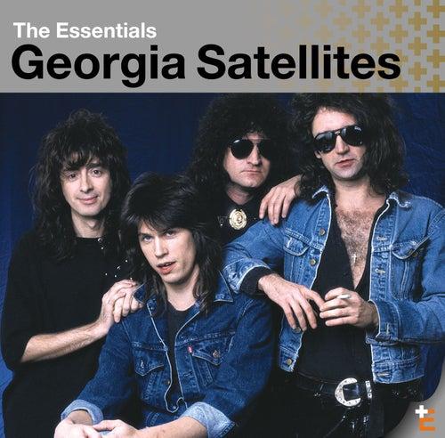 Essentials by Georgia Satellites