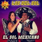 El Sol Mexicano (V.a.) by Los del Sol