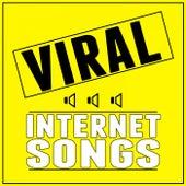Viral Internet Songs de Various Artists