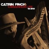 Yn Byw by Catrin Finch