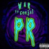 P.R. de WAR