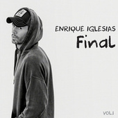 MOVE TO MIAMI von Enrique Iglesias