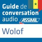 Guide de conversation Wolof by Assimil