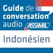 Guide de conversation Indonésien by Assimil