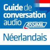 Guide de conversation Néerlandais by Assimil
