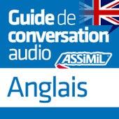 Guide de conversation Anglais by Assimil