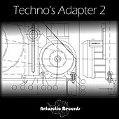 Techno's Adapter 2 de Various Artists
